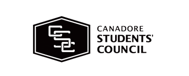 Canadore Student Council