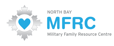 Military Family Resource Centre North Bay